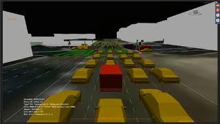 InfraWorks. Транспортное моделирование и решение задач организации дорожного движения