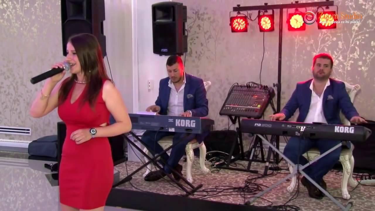 2016 Formatia Iulian De La Vrancea Colaj Muzica De Ascultare Live