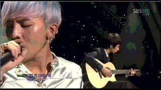 Video G Dragon ft. Sung Ha Jung - That XX (Cover) download MP3, 3GP, MP4, WEBM, AVI, FLV Mei 2018