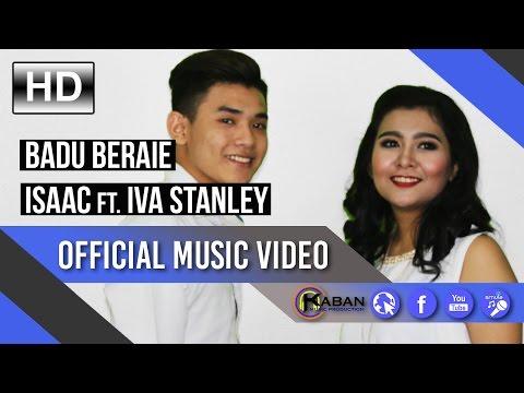 Isaac ft. Iva Stanley | Badu Beraie
