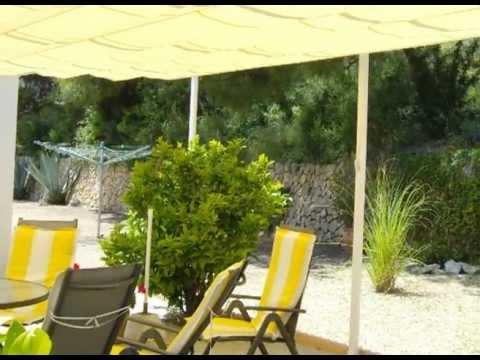Toldos para jardin y terrazas youtube for Sillas para jardin home depot
