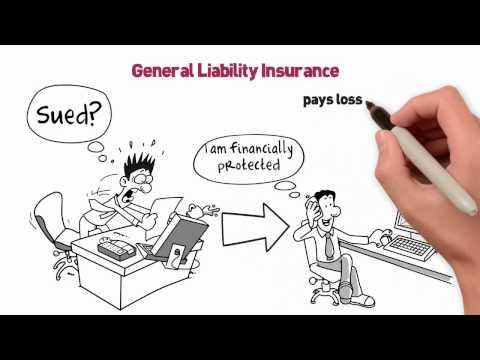 Business and Commercial Insurance, Santa Ana, CA - Neighborhood Insurance Agency