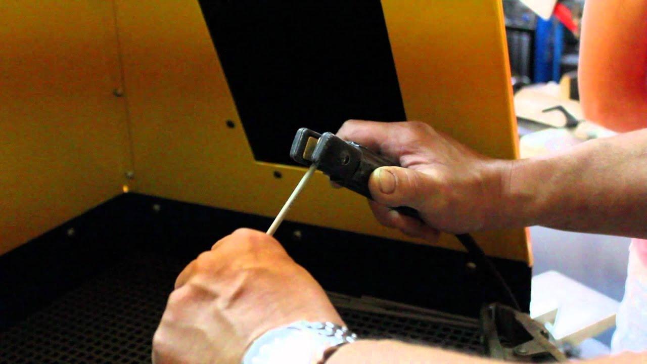 Elektródák a péniszhez