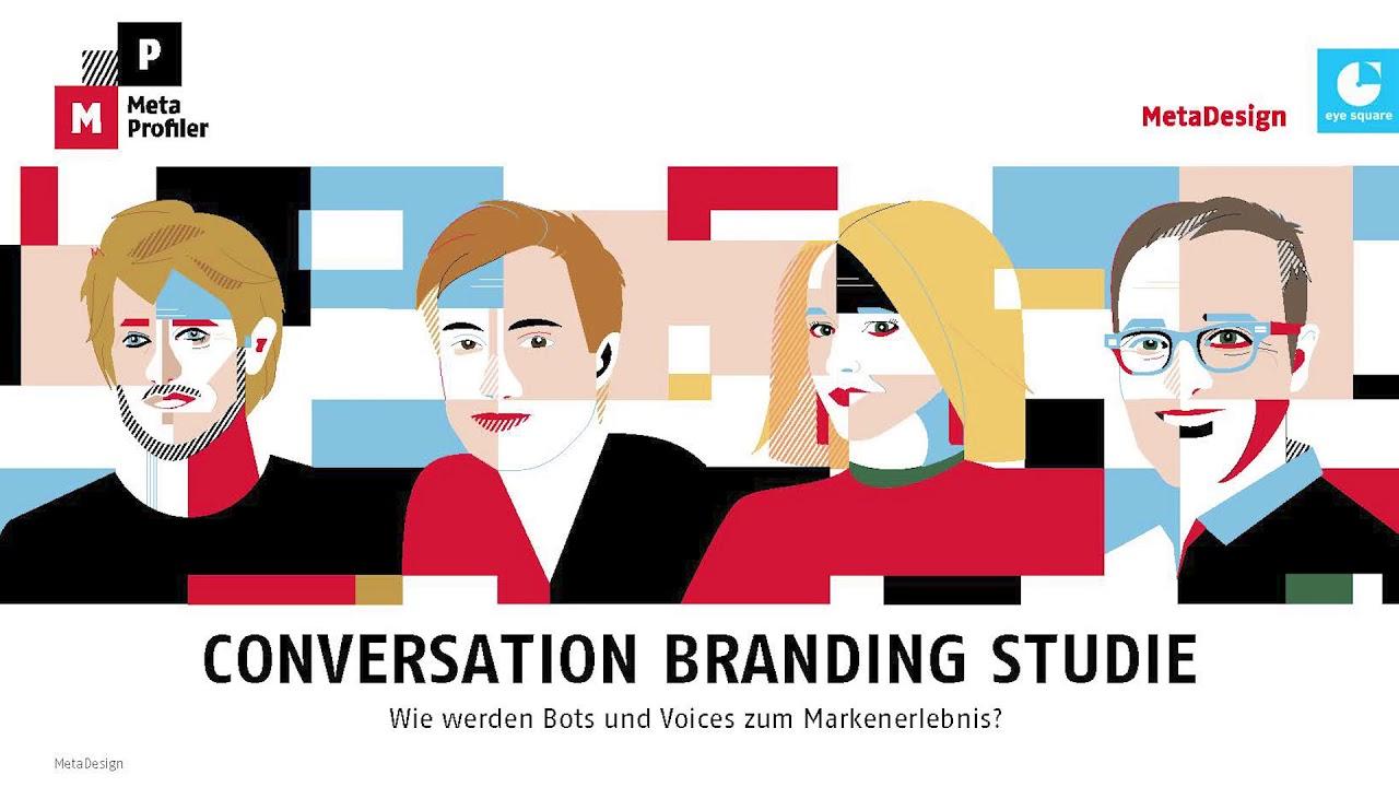 Andreas Fachner am IKM Update Voice – Wie werden Bots und Sprachassistenten zum Markenerlebnis?