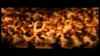 Id&T Amsterdam Arena - Sensation - White Edition.avi