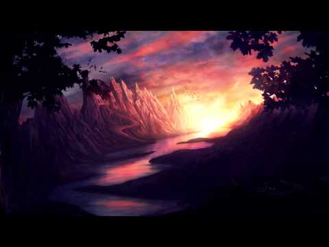Liquid Cinema - Lumina (2015 - Epic Uplifting Inspirational)