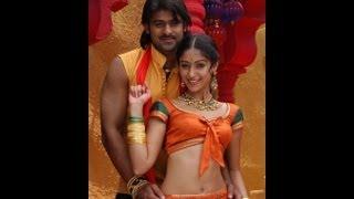 Munna Songs With Lyrics - Vasthaavaa Vasthaava Song