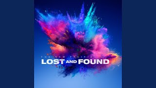 Play Lost and Found