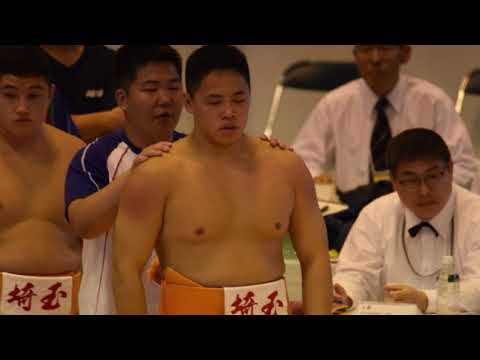 New Sumo Angle 4: Stars of tomorrow