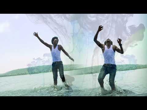 Download Urgeessaa Isheetuu -  New Ethiopian Oromo Music  Urgesa Eshetu Mama Africa (Official Video)