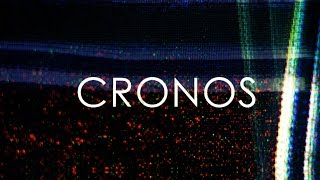 Zebra Circus - Cronos (Studio Video)