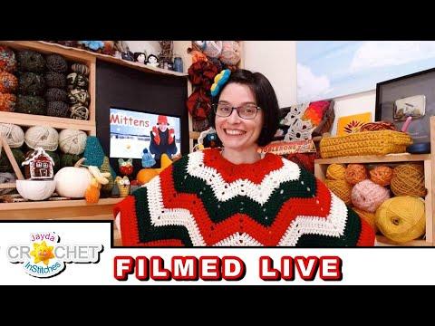 the gift 2019 stream