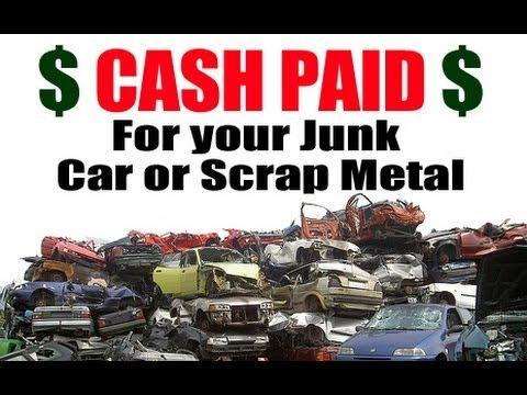 Junk Cars For Cash Nj >> Junk Car Removal In Woodbridge 908 338 1107 Review Junk Car