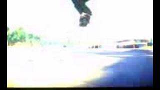 Demo Skate Slam