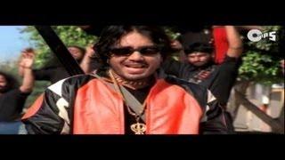 Dunalli - Official Title Song | Dunalli | Mika Singh