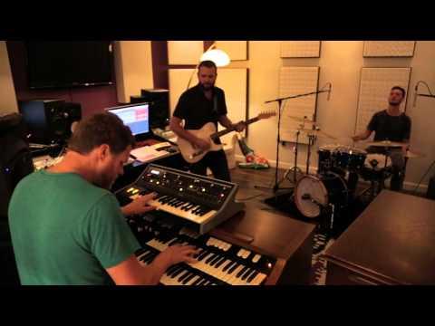 Lemon City Trio - Lemon City