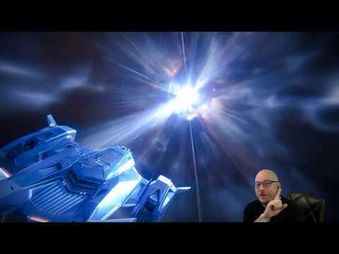 Destiny 2: How To Get Beyond 265 Power/Light!