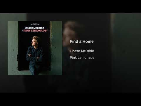 Find a Home Mp3
