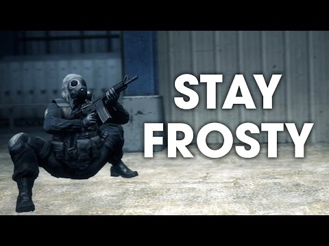 hqdefault stay frosty[sғᴍ] counter strike know your meme