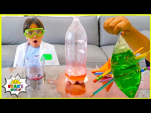 top-easy-diy-science-experiments-for-kids-to-do-at-home-with-ryan's-world!!