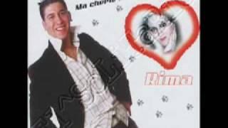 cheb Rayan Feat Rima Ma cherie