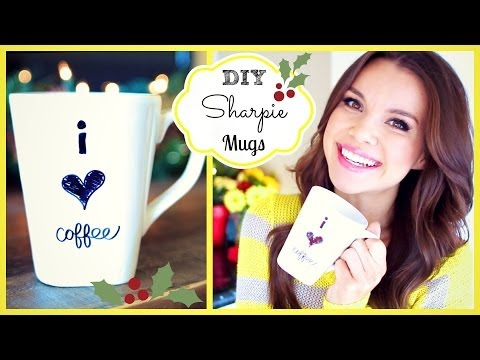 diy-coffee-mugs-❄-#diydecember-day-9