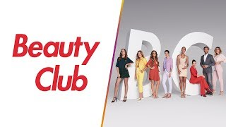 Beauty Club Ripley thumbnail