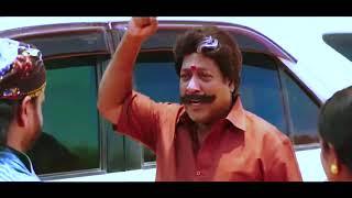 Vatham Movie Scenes 4k