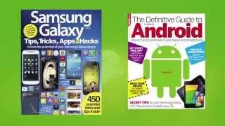 Android tips, tricks | Samsung Galaxy tips, tricks hacks revealed