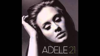 Download Video Adele - Someone Like You (Live Acoustic) MP3 3GP MP4