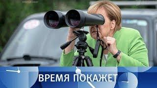 видео Эксперт: российских туристов привлекает армянское гостеприимство