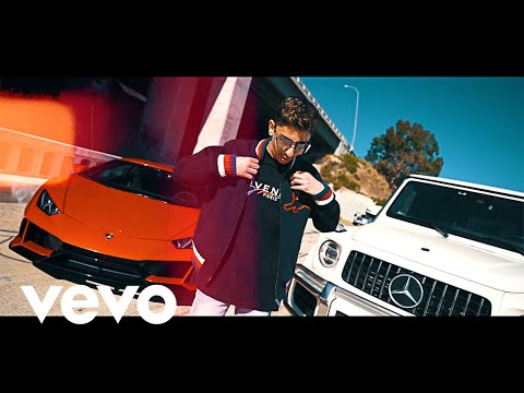 FaZe Rug - Goin' Live (Official Music Video)