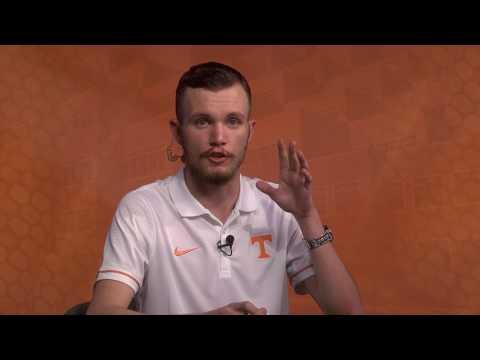 SPORTS MECCA: College Lacrosse Update
