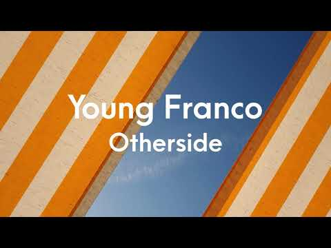 young-franco---otherside