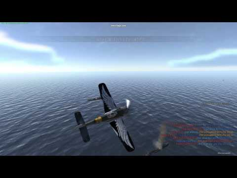 Rockets - 2 Tubes- 2 Shots - 2 Kills