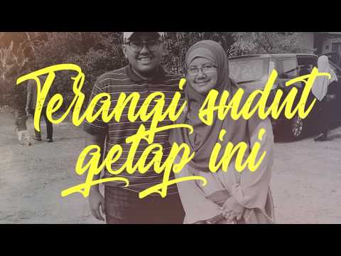 Kugiran Masdo - Ratu Hati (Video Lirik Rasmi)