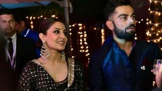 Virushka×Made In India (GURU RANDHAWA) ~ANUSHKA SHARMA AND VIRAT KOHLI