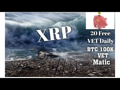 Ripple xrp cryptocurrency exchange