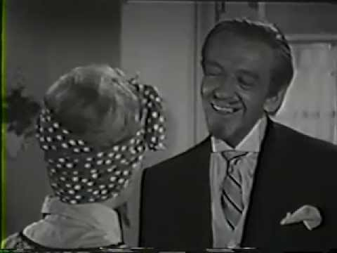 Image result for Fred Astaire – Mr. Lucifer