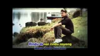 Rayola - Rindu Dihati