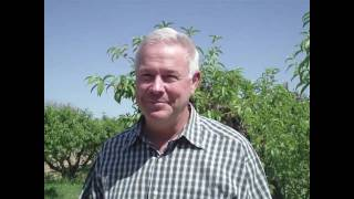 Arizona Farm Bureau Featured Member Schnepf Farms