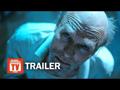 Westworld Season 3 Comic-Con Trailer | Rotten Tomatoes TV