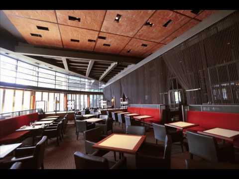 Best restaurants south melbourne broadsheet