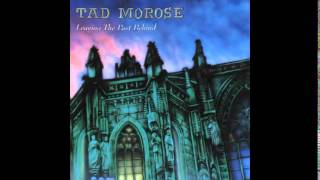 Watch Tad Morose Save Me video