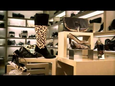 Marmi Shoes Fall Preview Marmi Shoes Youtube Whatever you're shopping for, we've got it. youtube