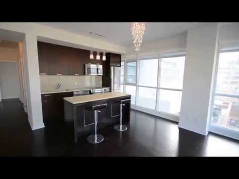 295 Adelaide Street West - Pinnacle On Adelaide Condos For Sale / Rent