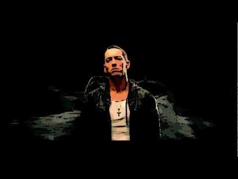 NEW 2011   Eminem   'Higher' Feat Nicki Minaj  Drake HOT
