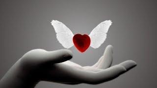 Молитва на любовь