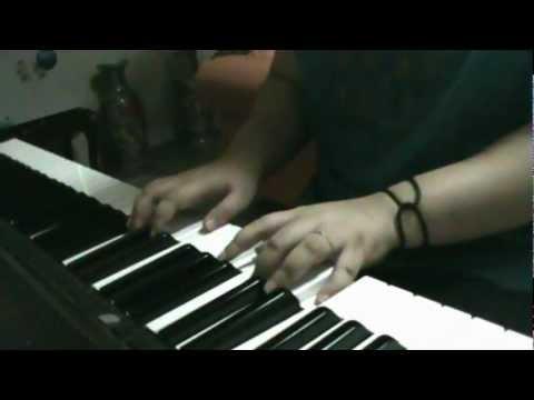 Jasamu Guru Piano Cover