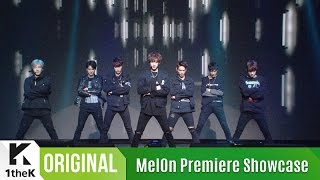 Download Mp3  Melon Premiere Showcase  Victon 빅톤 _what Time Is It Now?